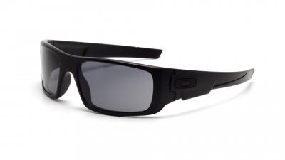 Oakley Crankshaft Noir Mat OO9239 12 60-19 85,75 €