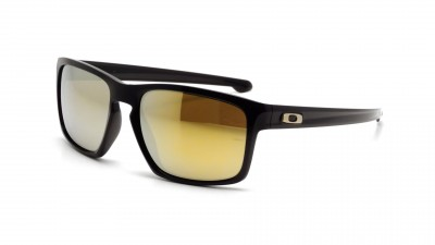 Oakley Sliver Noir OO9262 05 57-18 87,42 €
