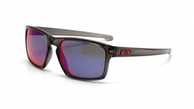 Oakley Sliver Grey OO9262 11 57-18 Polarized 108,25 €