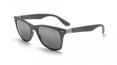 Ray-Ban Wayfarer Liteforce Blue RB4195 6017/88 52-20 87,50 €