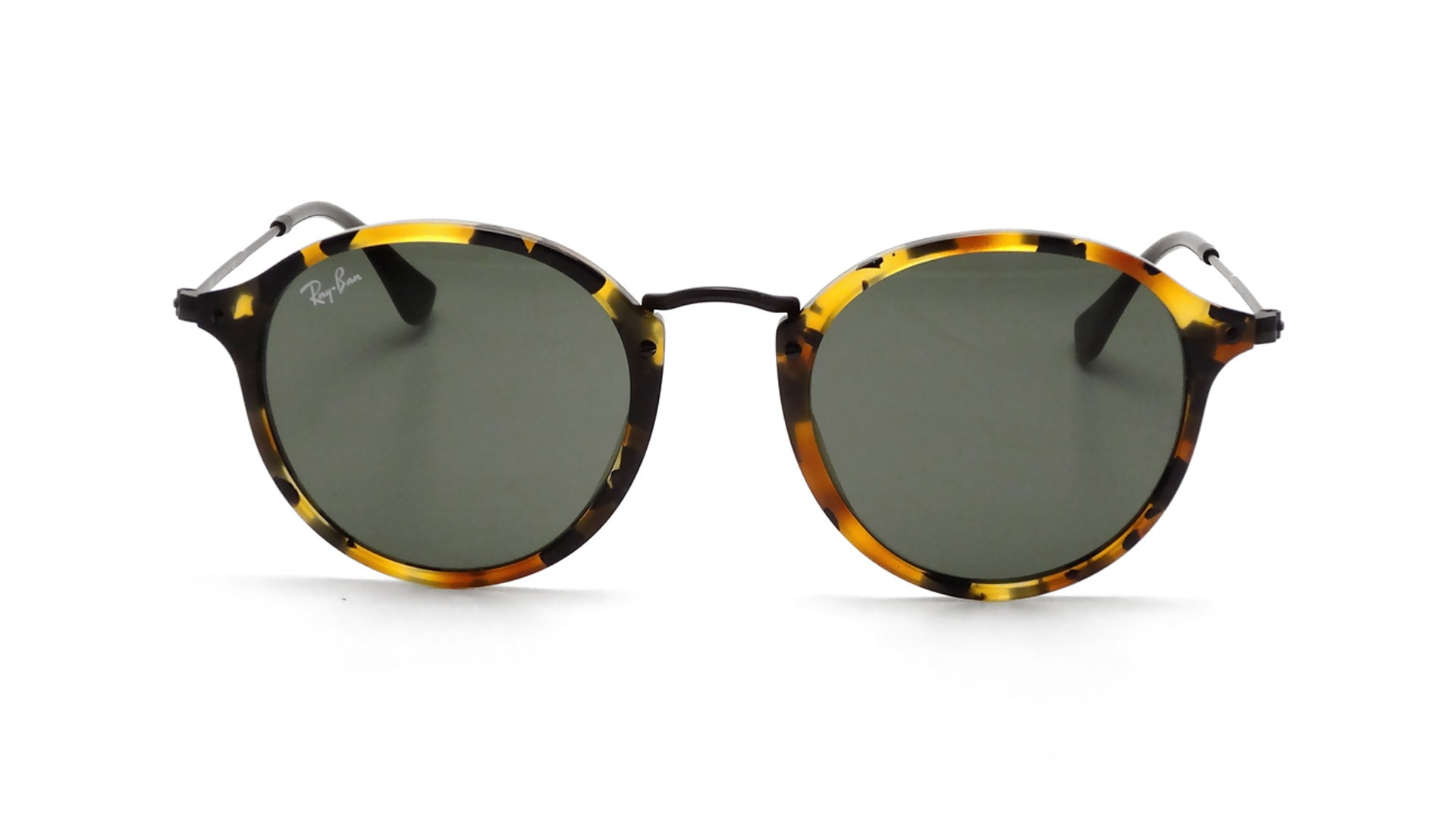 Ray Ban Hippie