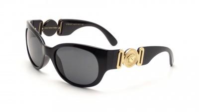 Versace VE4265 GB1/87 57-20 Noir 149,17 €