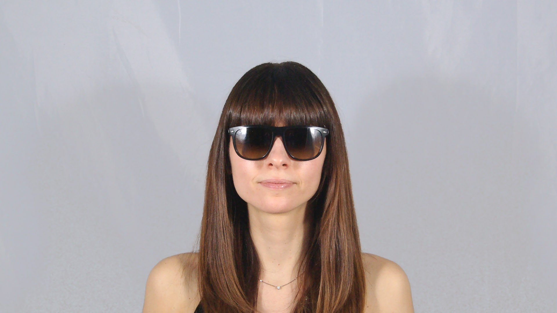 659ccec6b8c new zealand ray ban unisex sonnenbrille rb 4147 c3bce 10a4b