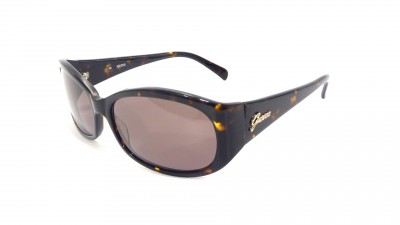 Guess GU7134 TO-1 58-15 Écaille 60,75 €