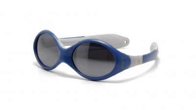 Lunettes Julbo Looping 3 Blue J349 1 12C 45-15 20,75 €