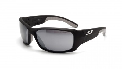 Julbo Run J370 1 22 66-17 Noir 53,25 €