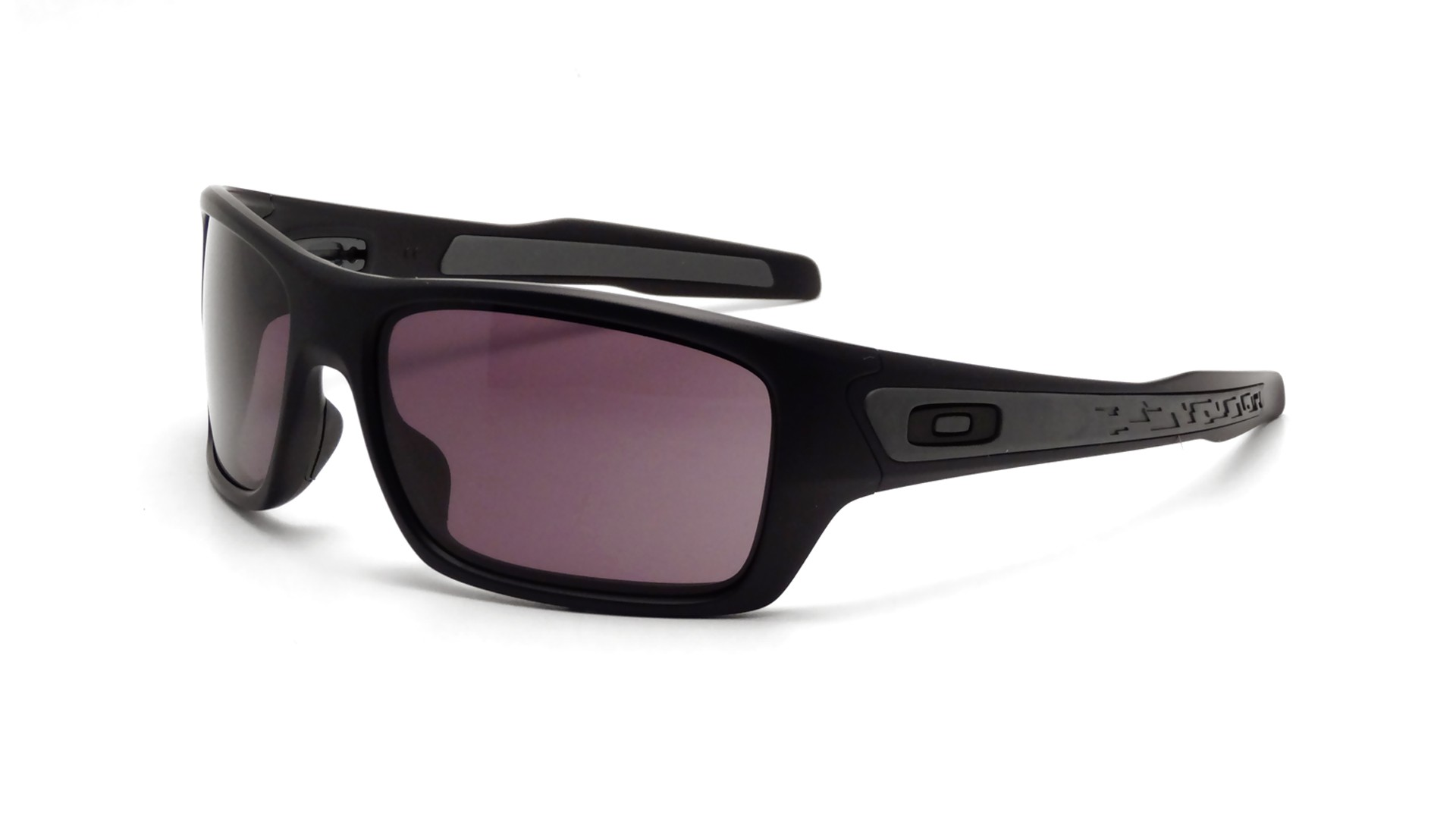 defa719cdf Discount Oakley Turbine Sunglasses