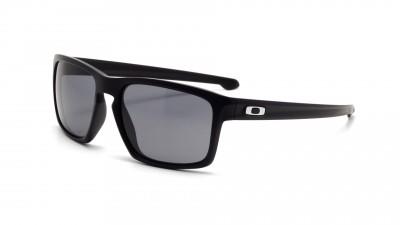 Oakley Sliver Noir Mat OO9262 01 57-18 73,25 €