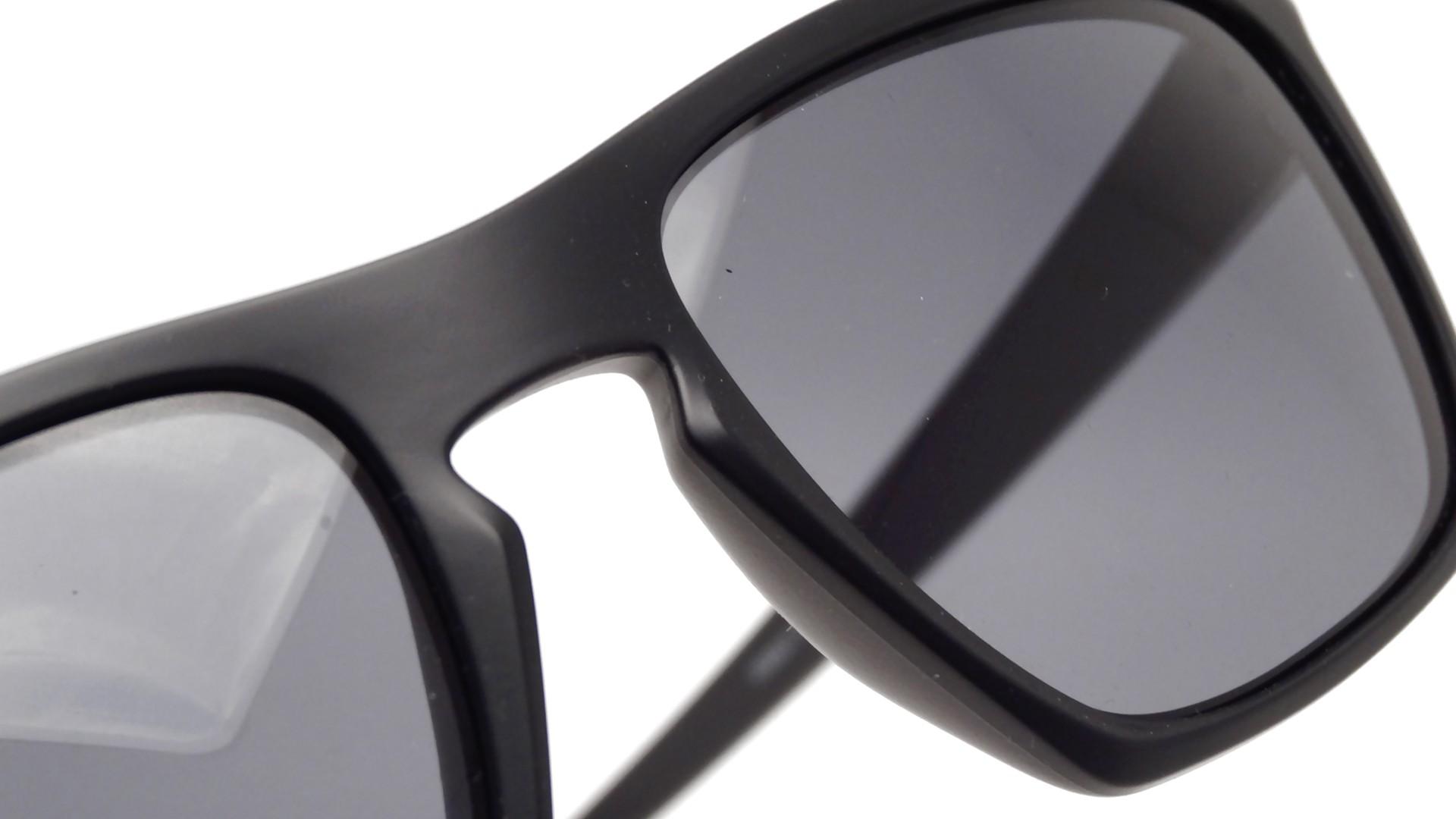 e3ebda3d07a Oakley Sliver Black Matte OO9262 01 57-18