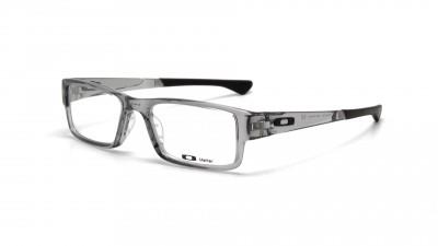 Oakley Airdrop Grey OX8046 03 53-18 91,58 €