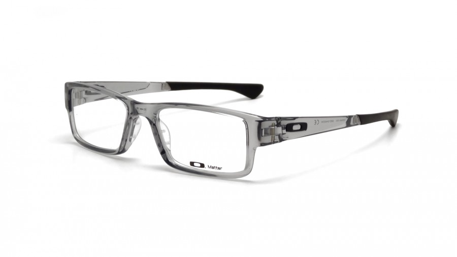 25075c143e5 Oakley Airdrop Frames