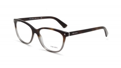 Prada Journal Tortoise PR14RV TKT-1O1 54-16 85,00 €