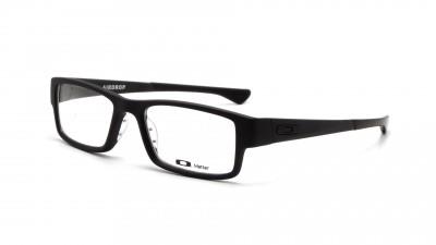 Oakley Airdrop Black OX8046 01 53-18 83,25 €