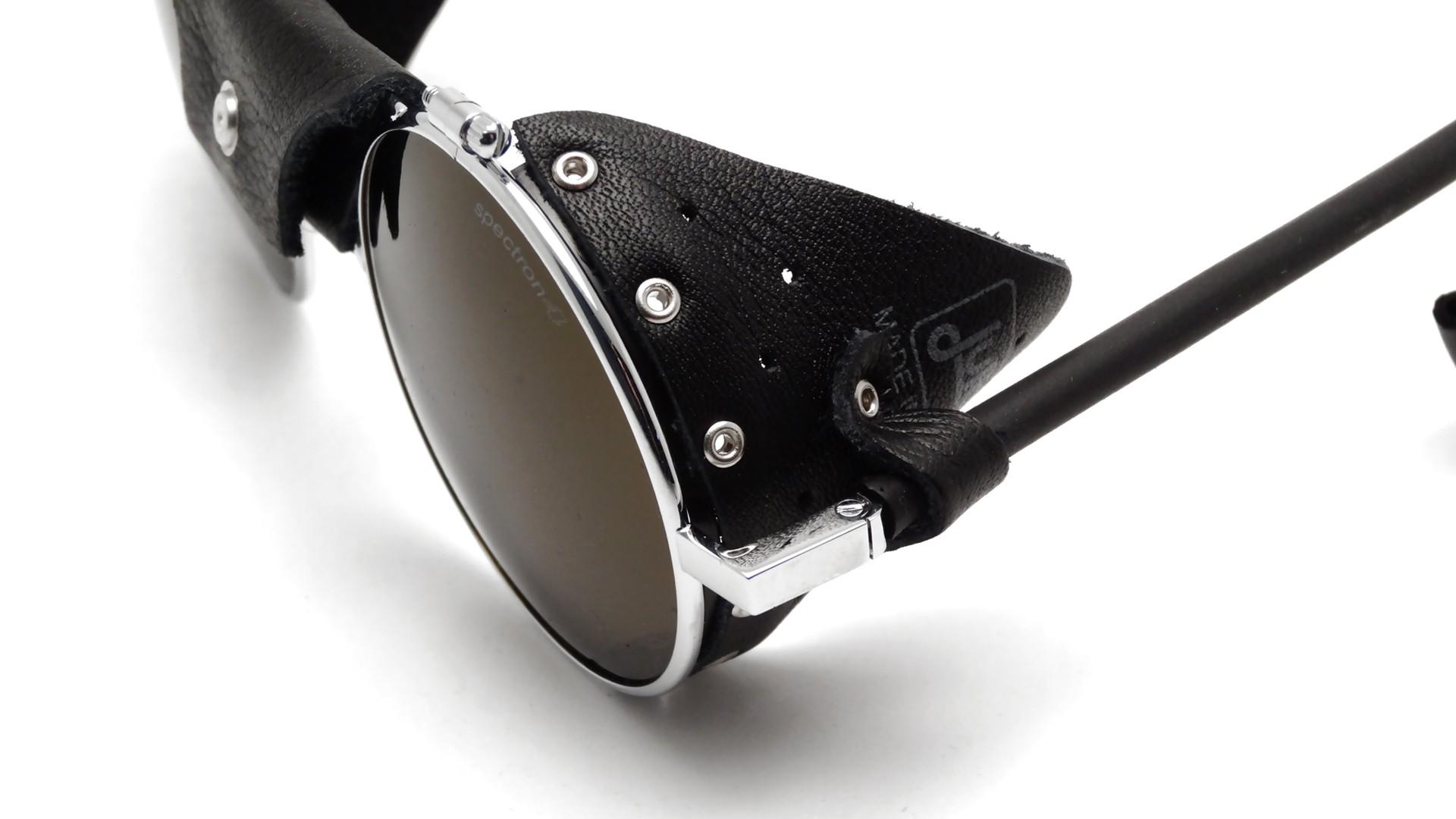 f773ddae4a2 Julbo 010 Vermont Classic Sunglasses