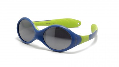 Julbo Looping 2 Bleu J33 11C 4-14 22,50 €