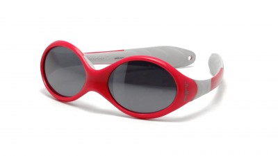 Lunettes Julbo Looping 2 Rose J332 2318C Looping2 42-14 22,50 €