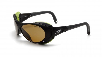 Julbo Explorer J326 514 63-11 Grey Polarized 117,42 €