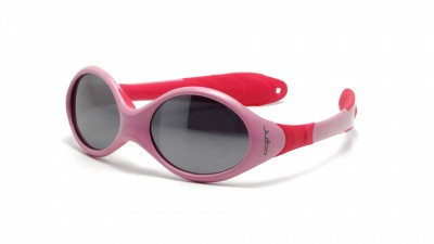 Julbo Looping 3 Rose J49 218C  45-15 22,50 €
