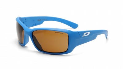 Lunettes Julbo Whoops Blue 20 12 61-17 33,25 €