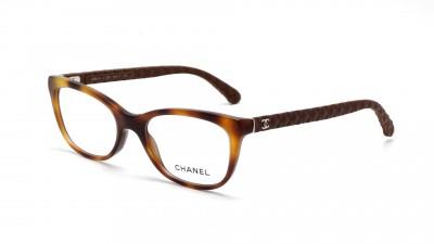 Chanel CH3288Q 1295 49-17 Tortoise 208,33 €
