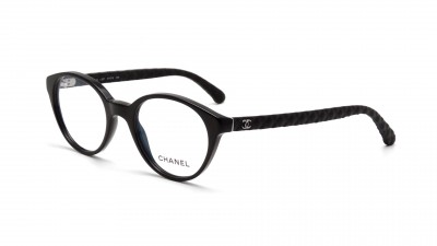 Chanel CH3289Q C501 47-19 Black 208,33 €