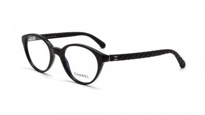Chanel CH3289Q C501 47-19 Noir 208,33 €