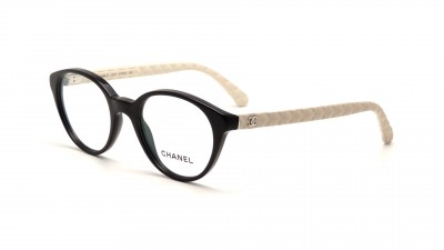 Chanel CH3289Q C817 47-19 Black 208,33 €
