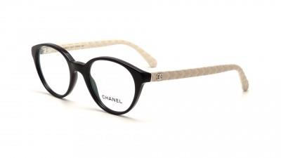 Chanel CH3289Q C817 47-19 Noir 208,33 €