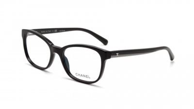 Chanel Signature Noir CH3313 C943 52-17 208,33 €