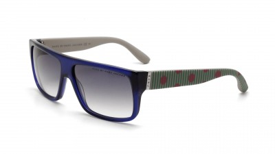 Marc By Marc Jacobs MMJ096/N/S DRN/JJ 57-14 Blue 60,00 €