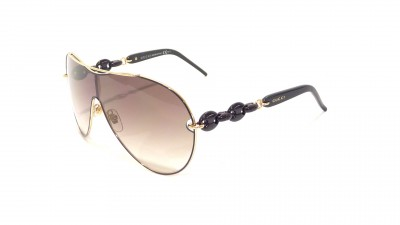 Gucci Chaines Or GG4203S WPUCC 99-01 180,75 €