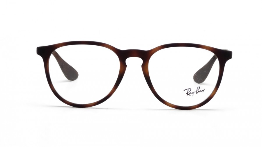 ray ban youngster rx7046