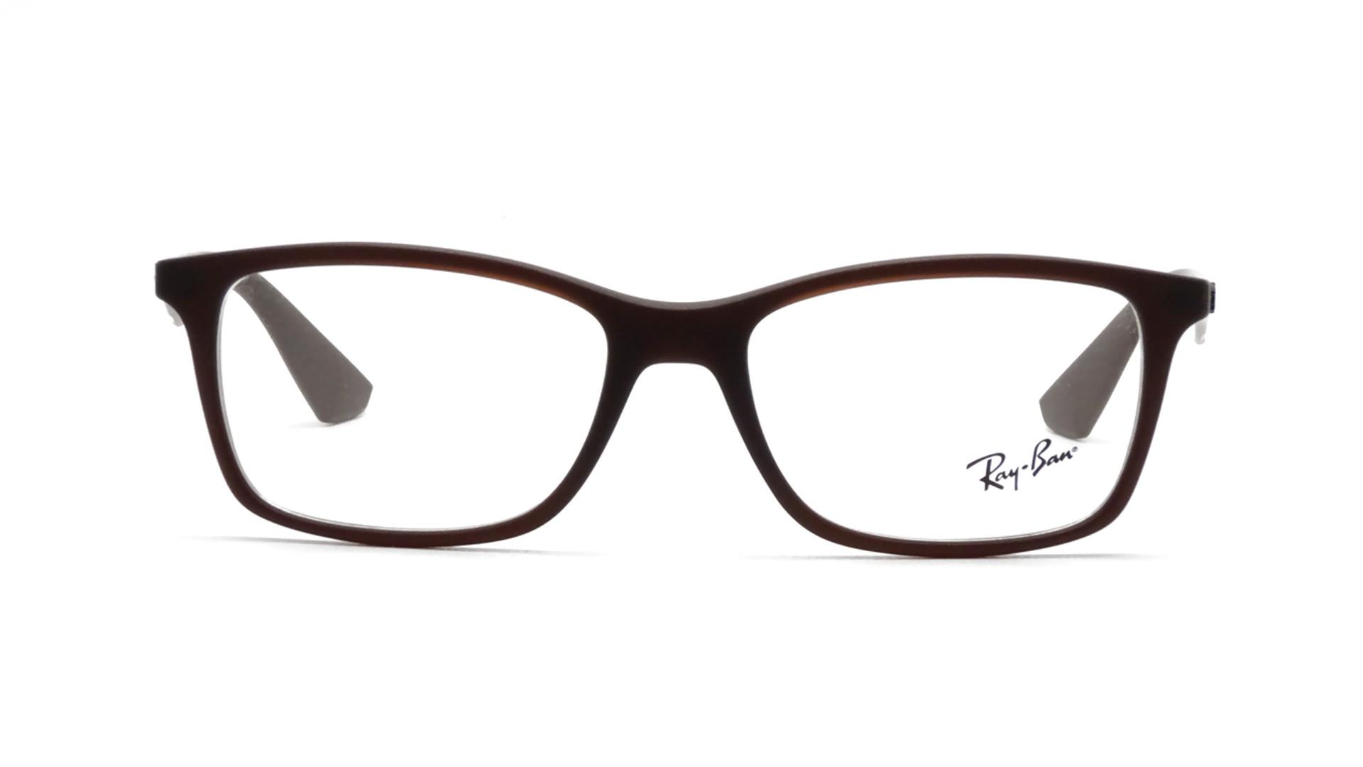 ff622e383f9 Active Lifestyle Prescription Glasses
