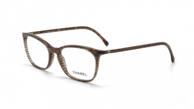 Chanel Signature Brown CH3281 1444 54-17 154,17 €