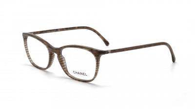 Chanel Signature Brun CH3281 1444 54-17 175,00 €