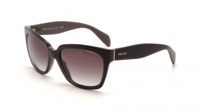 Prada PR07PS UAM-0A7 56-18 Grey 82,42 €
