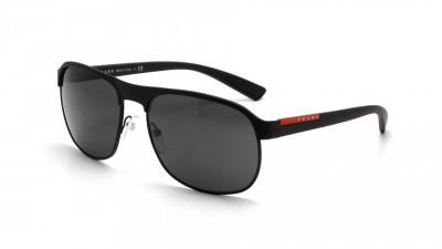 Prada Linea Rossa PS51QS DG0-1A1 60-18 Black 116,58 €
