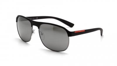 Prada Linea Rossa PS51QS DG0-7W1 60-18 Black 116,58 €