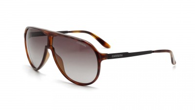 Carrera New Champion Écaille 8F8/HA 62-08 79,08 €
