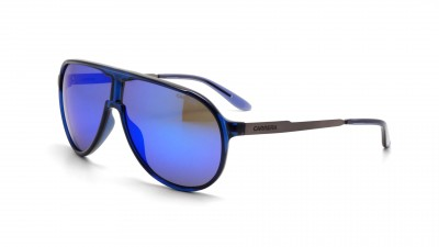 Carrera New Champion Blue 8FS/Z0 62-08 79,08 €