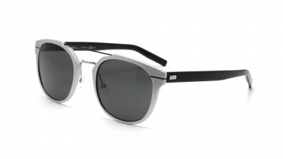Dior GQY 52-23 Argent 245,83 €