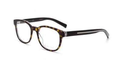Dior Blacktie202 G6G 50-20 Écaille 146,67 €