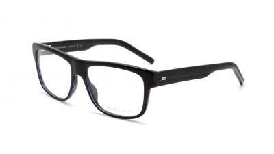 Dior Blacktie190 98K 54-16 Noir 155,83 €