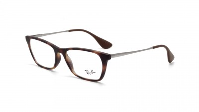 Ray-Ban Youngster Tortoise RX7053 RB7053 5365 52-17 54,92 €