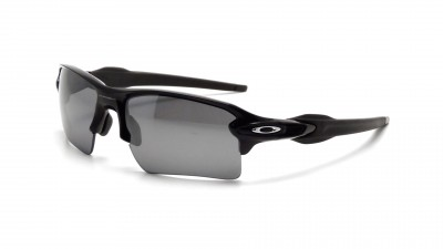 Oakley Flak Jacket Black OO9188 08 2. Polarized 137,42 €