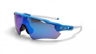 Oakley Path OO9208 03 138-25 Bleu 108,25 €