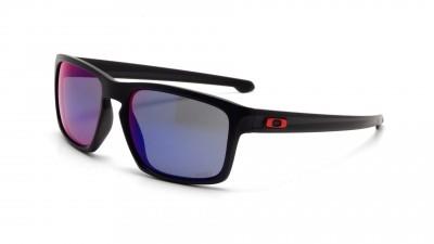 Oakley Sliver Noir Mat OO9262 20 57-18 91,58 €