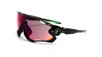 Oakley Jaw breaker Black OO9290 10 131 140,83 €