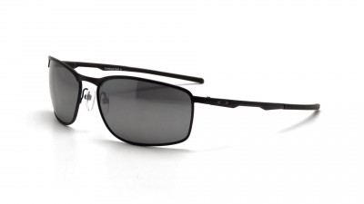 Oakley OO4107 02 60 Black Matte Polarized 165,83 €