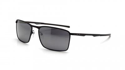 Oakley OO4106 01 58 Noir Mat 129,08 €